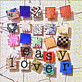 Play & Download Easy Lover by Various Artists | Napster