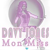 Play & Download Mon Miss by Davy Jones | Napster