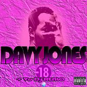 Play & Download -18 by Davy Jones | Napster