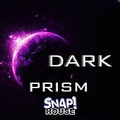 Play & Download Dark by Prism | Napster