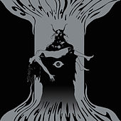 Play & Download Witchcult Today by Electric Wizard | Napster