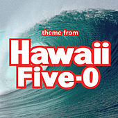 Theme from Hawaii Five-0 by Thematic Pianos
