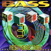 Play & Download Bass Cube 3 by Bass Cube | Napster