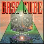 Play & Download Bass Cube by Bass Cube | Napster