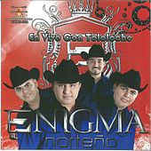 Play & Download En Vivo Tololoche by Enigma Norteno | Napster