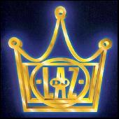 Play & Download King of Bass by DJ Laz | Napster