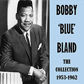 The Collection 1953-1962 von Bobby Blue Bland