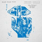 Play & Download Broken Pieces / Skiffle It Up by Brandt Brauer Frick | Napster