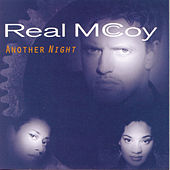 Play & Download Another Night by Real McCoy | Napster