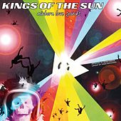 Airborn Love Spirits by Kings Of The Sun