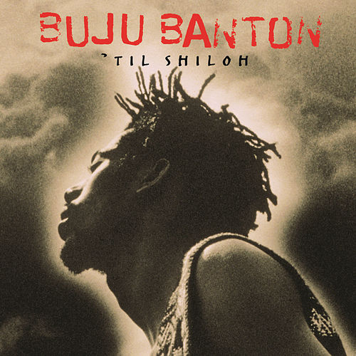 Play & Download 'Til Shiloh by Buju Banton | Napster
