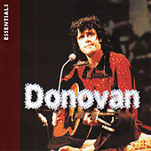 Donovan: Essentials by Donovan