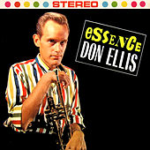 Essence by Don Ellis