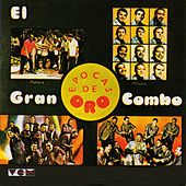 Play & Download Epocas de Oro by El Gran Combo De Puerto Rico | Napster