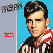 Play & Download Tiger by Fabian | Napster
