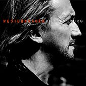 Play & Download Williamsburg by Westernhagen | Napster