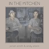 Play & Download In the Kitchen by Jonah Smith | Napster