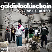 Kings of Caerleon by Goldie Lookin' Chain
