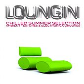 Loungin by Various Artists