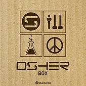 Play & Download Osher Box by Various Artists | Napster