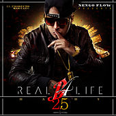 Play & Download Real G 4 Life Baby, Pt. 2.5 by Ñengo Flow | Napster