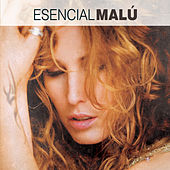 Esencial Malú by Various Artists