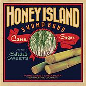 Play & Download Cane Sugar by Honey Island Swamp Band | Napster