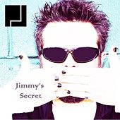 Play & Download Jimmy's Secret by Paul Lewis | Napster