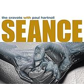 Play & Download Séance by Paul Hartnoll | Napster