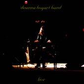 Play & Download Deanna Bogart Band Live by Deanna Bogart | Napster