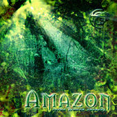 Amazon by Various Artists