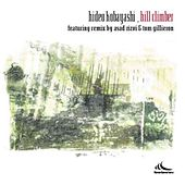 Play & Download Hill Climber by Hideo Kobayashi | Napster