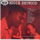 Eddie Heywood by Eddie Heywood