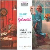 Blue And Sentimental by Ellis Larkins