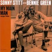 My Main Man by Sonny Stitt