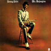 Mr. Bojangles by Sonny Stitt
