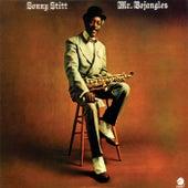 Play & Download Mr. Bojangles by Sonny Stitt | Napster