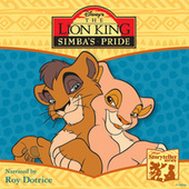 The Lion King II: Simba's Pride by Various Artists