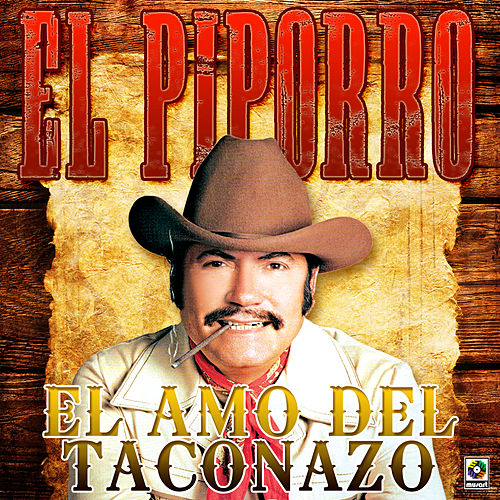 Play & Download El Amo del Taconazo by Lalo