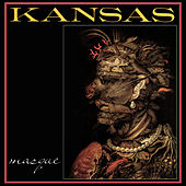 Masque by Kansas