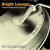 Bright Lounge by Various Artists