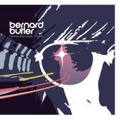 Play & Download Friends & Lovers by Bernard Butler | Napster