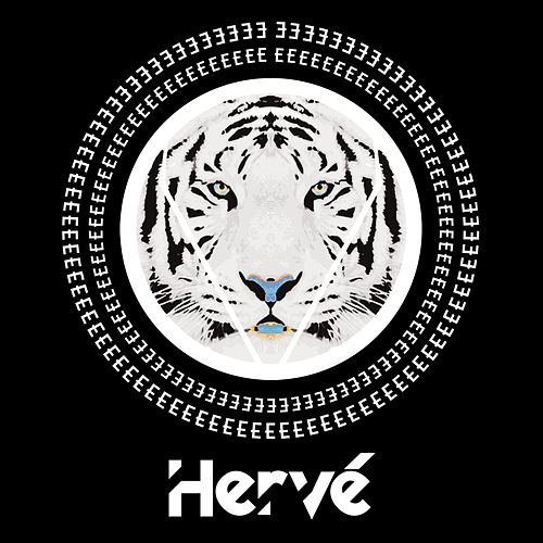 Chronic by Hervé