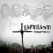 Play & Download Omnipotent by LifeLine | Napster