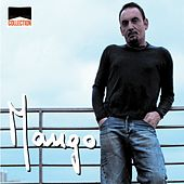 Play & Download Collection: Mango by Mango | Napster