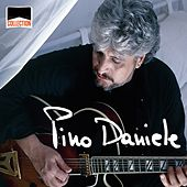 Collection: Pino Daniele by Pino Daniele