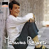 Play & Download Collection: Massimo Ranieri by Massimo Ranieri | Napster