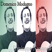 Play & Download Il mimmo nazionale by Domenico Modugno | Napster