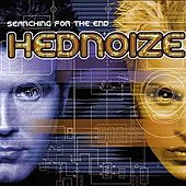 Searching For The End by Hednoize