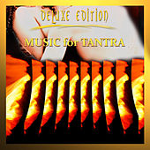Music for Tantra (Deluxe Edition) by Various Artists